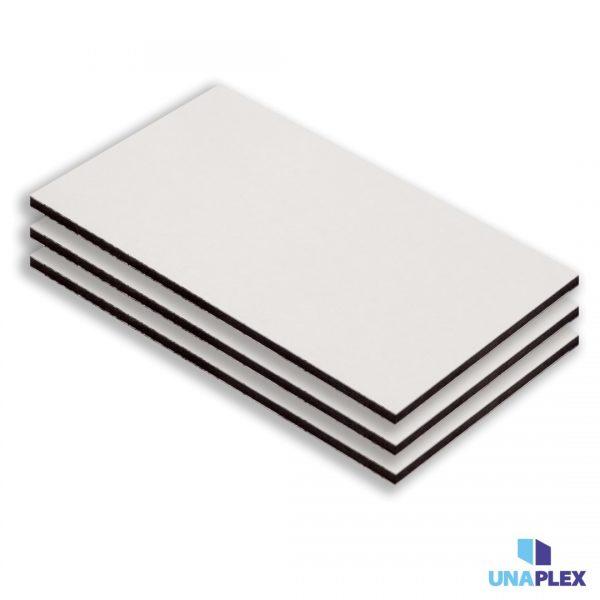 acp (aluminium compesiet plaat dibond) - acp - (2000x1000x3mm)