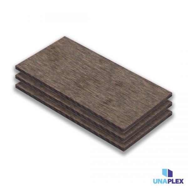 hpl plaat - hpl zink-kleur - (zink kleur) - (1030x3050x6mm)
