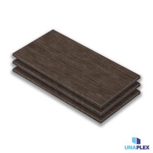hpl plaat - hpl houtkleur-grijs - (hout grijs) - (1030x3050x6mm)