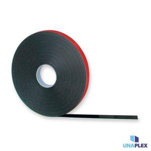 hpl accessoires - dubbelzijdige tape